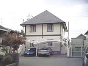 H邸(京都府宇治市)