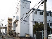 K社(京都市伏見区)