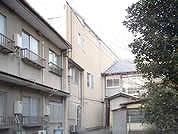 京雑貨 K(京都市東山区)