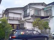 K邸 (京都市伏見区)