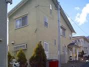 S邸(滋賀県志賀町)