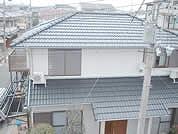 S邸(京都府長岡京市)