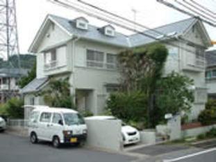 AFTER:S邸(滋賀県大津市)