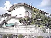 T邸(京都府宇治市)