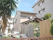 U邸(京都市伏見区)