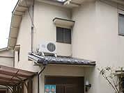 Y邸(京都市伏見区)
