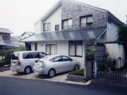京都市伏見区  Y様